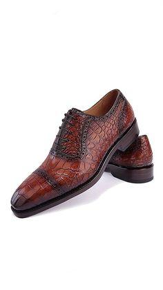 Slip On Shoes, Men's Shoes, Dress Shoes, Nike Shoes, Leather Cap, Leather Shoes, Mens Fashion Shoes, Men's Fashion, Casual Shoes