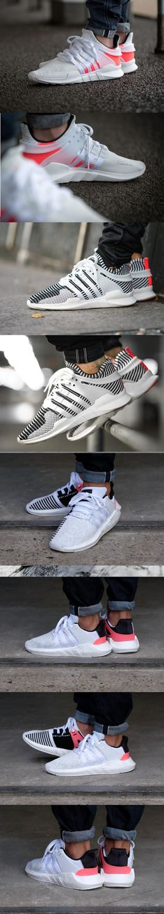 new arrival e35a8 829b1 Adidas Equipment Support ADV Vetements Shoes, Adidas Equipment Shoes, Adidas  Shoes, Adidas Official