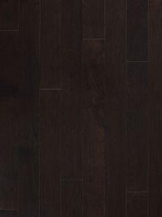 Maple Taboo by Vintage Hardwood Flooring  #hardwood #hardwoodflooring  #maple