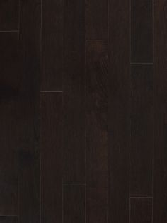 Maple Taboo by Vintage Hardwood Flooring  #hardwood #hardwoodflooring  #maple