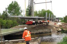 Contact Us - Guardian Fiberglass Composite Bridges, Bridge Decks, Abutments, Wing Walls, Approach Slabs