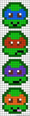 Google Image Result for http://media-cache-cd0.pinimg.com/236x/90/86/ae/9086ae5c6d74144f09fe49ca4a77b615.jpg