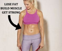 10 tummy flattening foods - How to beat the bloat - Women's Health & Fitness