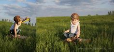 2-central-iowa-children-photographer-huxley-desmoines-waukee-copy.jpg