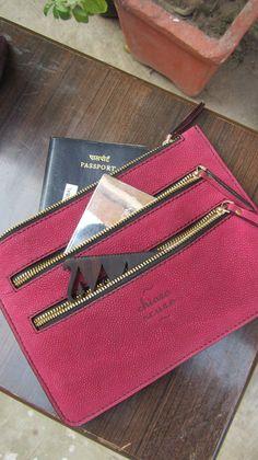 Lotus Lizzie, Chiaroscuro, India, Pure Leather, Handbag, Bag, Workshop Made, Leather, Bags, Handmade, Artisanal, Leather Work, Leather Workshop, Fashion, Women's Fashion, Women's Accessories, Accessories, Handcrafted, Made In India, Chiaroscuro Bags - 1