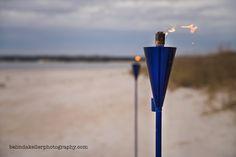 Wilmington NC Wedding Photographer Belinda Keller  Details: Wrightsville Beach