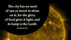 Image result for ~Revelation 15:4~