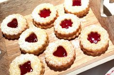 Food Cakes, Cake Recipes, Muffin, Cookies, Baking, Breakfast, Blog, Biscuits, Cakes