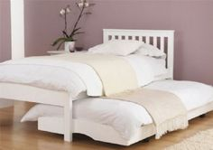 * Summer Sale * * Hyder Clifton Guest Bed * * £250 * * Free Delivery *