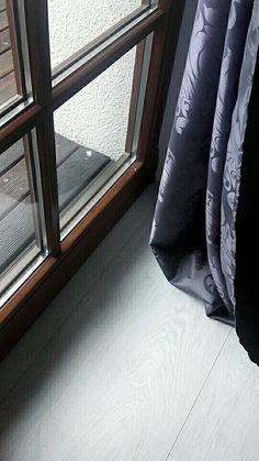 #newpin #pinterestmood #design #window