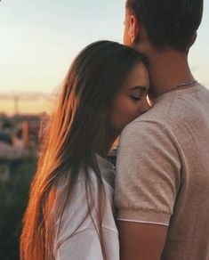 *couple goals together*/*fotos en pareja*/ Cute Couples Photos, Cute Couple Pictures, Cute Couples Goals, Happy Couples, Cute Couples Cuddling, Happy Pictures, Romantic Pictures, Couples In Love, Couple Tumblr