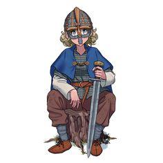 Anime Military, Military Girl, Fantasy Comics, Anime Fantasy, Anime Uniform, Girls Frontline, Location History, Ww2, Knight