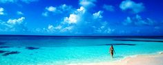 i've spent lots of vaca time in Anguilla, best spot ever. my heart is always here