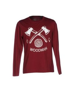 VELVET by GRAHAM SPENCER Men's T-shirt Maroon M INT