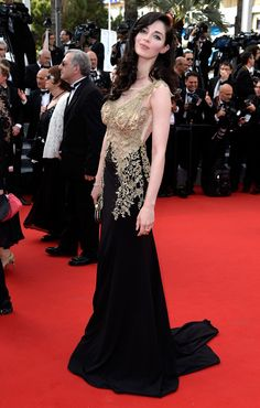 http://juliapetit.com.br/wp-content/gallery/2015/05/2015_05_14_-cannes-dia-02/473172902.jpg