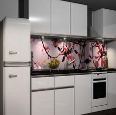 Häufig Die 8 besten Bilder von Küchenrückwand Klebefolie in 2017 FF64