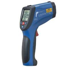 Jual Thermometer Laser Berkualitas Harga Murah. Tokootomotif.com jual berbagai macam Alat Ukur Paling Lengkap dan Berkualitas dengan harga diskon
