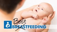 The World Health Organization (WHO) has defined exclusive breast feeding as feeding your baby with only breast milk, with the exceptions of oral rehyd. Health Organizations, Breastfeeding, Wellness, Children, Face, Young Children, Boys, Baby Feeding, Breast Feeding