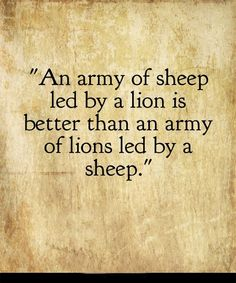 Alexander the Great_Macedonia the ancient kingdom of Greece (Hellas) Wise Quotes, Quotable Quotes, Famous Quotes, Quotes To Live By, Motivational Quotes, Inspirational Quotes, Alexander The Great Quotes, Alexandre Le Grand, Leadership Quotes
