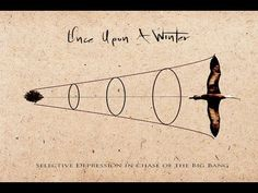 Once Upon A Winter - Selective Depression In Chase of The Big Bang [Full...