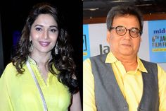 Madhuri Dixit Was Not Invited For The Screening Of Ram Lakhan Due To This Odd Reason #Madhuri #Bollywood http://www.glamoursaga.com/madhuri-dixit-not-present-at-the-screening-of-ram-lakhan/