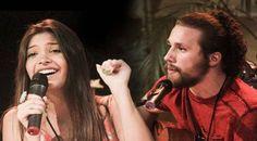 El Festival de Cantautores se muda esta semana al Trasnocho Cultural