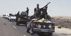 Ataque en oeste de Irak deja 14 muertos y 32 heridos