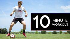 Soccer Training Drills, Soccer Drills, Soccer Coaching, Soccer Tips, Soccer Sports, Nike Soccer, Soccer Cleats, Soccer Ball, Alabama Football Funny