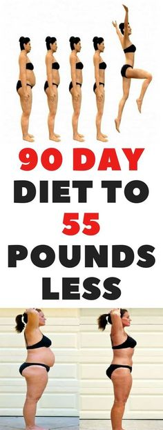 This diet will change your metabolism and youll also lose weight and whats the most important thing that weight wont return! Everyone wants that these days. It is 90 days long and should lose from 39 to 25 pounds. If thats too much for you and you wa Weight Loss Plans, Weight Loss Transformation, Losing Weight Tips, Weight Loss Tips, Loose Weight, How To Lose Weight Fast, Lose Fat, Fitness Diet, Health Fitness