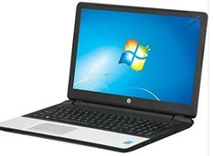 "cool Hp 15.6"" Laptop for Business with Windows 7 Professional 64-bit Os (Intel CPU 4gb Memory 500gb HDD 7200RPM Webcam Hewlett-packard 350 G1) - For Sale Check more at http://shipperscentral.com/wp/product/hp-15-6-laptop-for-business-with-windows-7-professional-64-bit-os-intel-cpu-4gb-memory-500gb-hdd-7200rpm-webcam-hewlett-packard-350-g1-for-sale/"