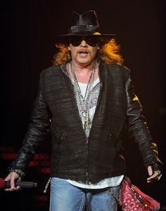 Photo of Axl Rose for fans of Axl Rose 29188210 Rose Images, Rose Photos, Axl Rose 2016, Rose Rise, Guns And Roses, Rock Legends, Now And Forever, Record Producer, American Singers