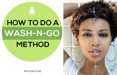 How to do a #WashnGo  #washandgo #tips #twa  #inhmd International #NaturalHair #Meetup Day is May 17, 2014  visit www.nnhmd.com
