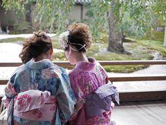京都そぞろ歩き.1の画像(写真)