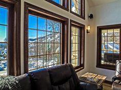 Hébergement Stoneham, 4 Chemin Alpin, location de chalet, Secteur des 40, votre hébergement à Stoneham, à 15 minutes de Québec.