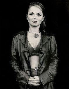 PHOTOSHOOTS 1996 – 729 фотографий Emma Bunton, Geri Halliwell, Spice Girls, Girl Power, Spice Things Up, Monochrome, Spices, Black And White, People