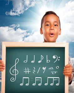 NAfME – National Association for Music Education