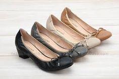 17 melhores imagens de Sapato | Sapatos salto, Sapatos e