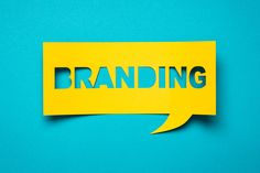 Having a successful business has to do with good branding. So how does the branding process works? We give you a few pointers on branding and making it work for your business. Branding Agency, Branding Design, Logo Design, Branding Companies, Advertising Companies, Web Design, Seo Agency, Branding Ideas, Creative Advertising