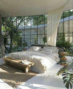 Dream Home Design, My Dream Home, Home Interior Design, House Design, Home Bedroom, Bedroom Decor, Bedroom Ideas, Bedroom Signs, Bedroom Rustic