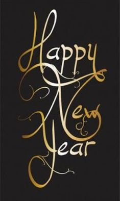 Happy new year quotes and wishes images. Happy new year quotes.Happy new year wishes. Most Popular and famous happy new year quotes And wishes. Happy New Year Quotes, Quotes About New Year, New Year Wishes, New Year Greetings, Happy 2015, Happy New Year Design, Christmas Greetings, Happ New Year, Happy New Year