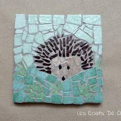 Carrelage salle de bains – 34 idées avec une belle mosaïque
