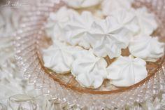 2014 Seattle Wedding Show Recap – Handpainted Wedding Cakes from The Sweetside | Alante Photography Blog @Kara Morehouse Lawson Burfeind