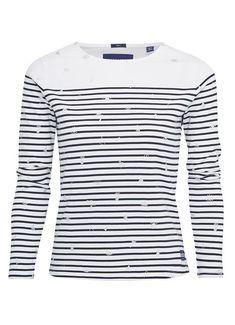 Sweaters, Women, Fashion, Moda, Fashion Styles, Sweater, Fashion Illustrations, Sweatshirts, Pullover
