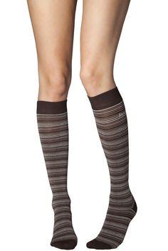 0edf477bb 49 Best Ladies Knee High Socks images in 2017 | Ankle highs, High ...
