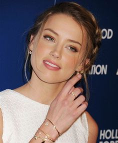 amber-heard-beauty-make-up-look-natural
