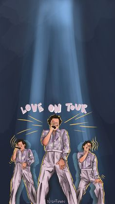 Four One Direction, Harry Styles Cute, Midnight Memories, Creatures, Fan Art, Wallpapers, Sweet, Artwork, Movie Posters