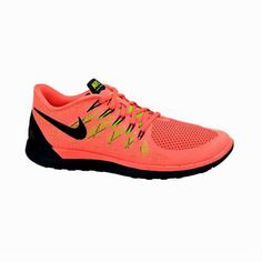 2014 cheap nike shoes for sale info collection off big discount.New nike roshe run,lebron james shoes,authentic jordans and nike foamposites 2014 online. Adidas Shoes Outlet, Nike Shoes Cheap, Nike Free Shoes, Nike Free 5.0, Free Running Shoes, Shops, Workout Attire, Nike Air Max, Athletic Shoes