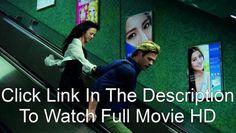 Casts : [[Netflix]] WATCH Blackhat MOVIE STREAMING ONLINE ✓✓ link movie full ➸ http://megaflix.org/watch.php?movie=2717822 ✓✓ FULL HD PUTLOCKER CD RIP CRACK Blackhat 2015 MOVIE STREAMING ONLINE Release Date : 2015-01-16 421