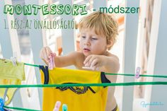 Montessori, Infancy, Kids Learning, 1, Childhood, Infants, Newborns, Infant