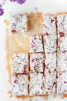 Placek drożdżowy z owocami przepis, ciasto drożdżowe z owocami przepis